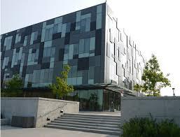 LSB_building