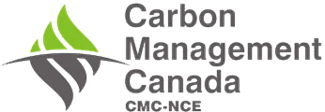 Carbon Management Canada
