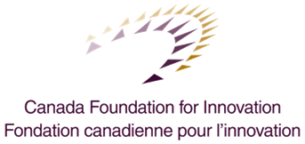 Canada Foundation for Innovation Foundation canadienne pour l'innovation