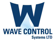 Wave Control Systems LTD