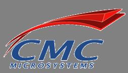 CRT Mircrosystems