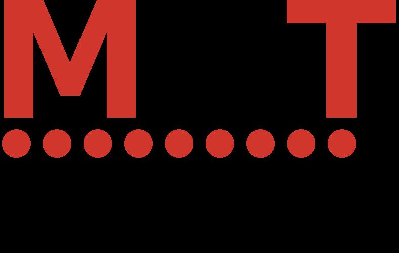 MNT Lab